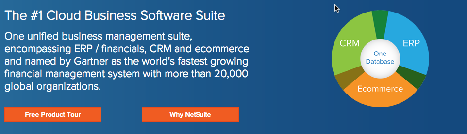 1_Business_Suite