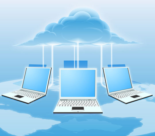 The_Customizable_Cloud