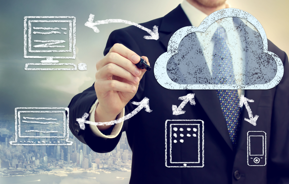 How_Global_Midsize_Businesses_Can_Use_Cloud_ERP-2