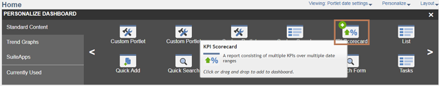 Add a portlet to a dashboard.png
