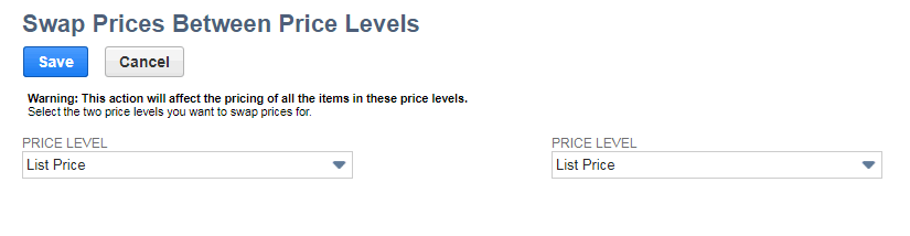 swap-prices-prices-levels.png
