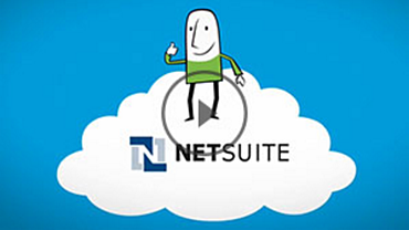 Why CuriousRubik NetSuite Partner ?.png