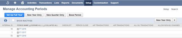 mange-Account-periods