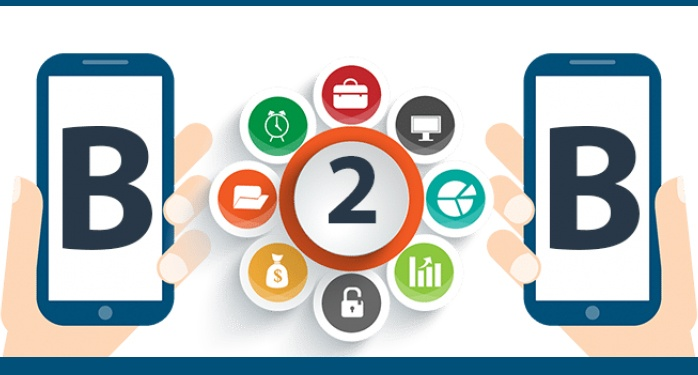volkswagen b2b e marketplace Q1: volkswagen operates its own proprietary b2b e-marketplaces in which its suppliers participate what are the disadvantages to volkswagen of not using a generic b2b e-marketplace with even.