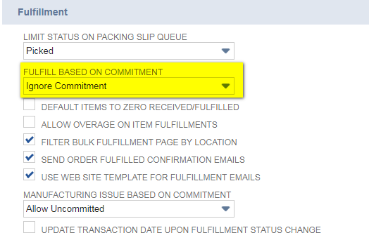 """How create """"Inventory Count"""" in NetSuite ?"""
